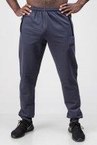 Спортивные штаны WM-007, размер XXL - изображение 1