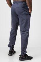 Спортивные штаны WM-007, размер XXL - изображение 2