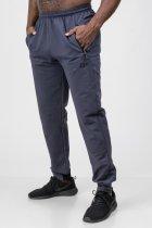 Спортивные штаны WM-007, размер XXL - изображение 3