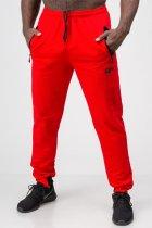 Спортивные штаны WM-008, размер XXL - изображение 3