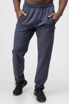 Спортивные штаны WP-007, размер XL - изображение 1