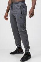 Спортивні штани WM-003, розмір XXXL - зображення 3