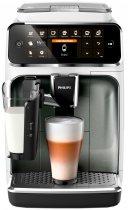 Кавомашина Philips 4300 Series EP4343/70 - зображення 1