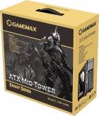 Корпус GameMax GM-ONE FRGB Black - изображение 10