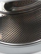 Пральна машина повногабаритна INDESIT OMTWE 71483 W EU - зображення 13