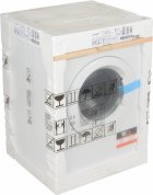 Пральна машина повногабаритна INDESIT OMTWE 71483 W EU - зображення 20