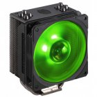 Кулер для процесора CoolerMaster Hyper 212 Spectrum RGB LED (RR-212A-20PD-R1) - зображення 3