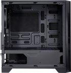 Корпус Inter-Tech H-606 - изображение 5