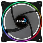 Кулер AeroCool Eclipse 12 ARGB 6-Pi (4718009158122) - изображение 4