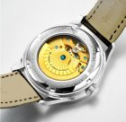 Мужские часы Carnival Kinetic - изображение 4