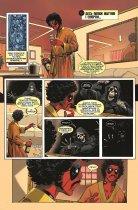 Дедпул проти Таноса - Сілі Тім (9786177756018) - зображення 3