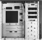 Корпус Chieftec Elox HC-10B (HC-10B-OP) - зображення 4