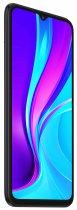 Мобильный телефон Xiaomi Redmi 9C 2/32GB Midnight Grey (660922) - изображение 3