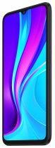 Мобильный телефон Xiaomi Redmi 9C 2/32GB Midnight Grey (660922) - изображение 4