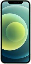 Мобильный телефон Apple iPhone 12 256GB Green Официальная гарантия - изображение 3