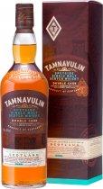 Віскі Tamnavulin Speyside Single Malt 0.7 л 40% (5013967011557) - зображення 1