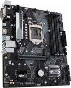 Материнская плата Asus Prime B365M-A (s1151, Intel B365, PCI-Ex16) - изображение 3