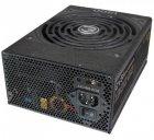 Блок питания для ПК EVGA Supernova 1300 G2 (120-G2-1300-XR) - изображение 1