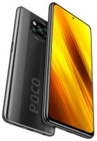 Мобильный телефон Poco X3 6/64GB Shadow Gray (691531) - изображение 12