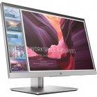 Монітор HP EliteDisplay E223d Docking Monitor (5VT82AA) - зображення 3