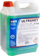 Концентрированное интенсивное средство Kiter Ultranet 5 л (110012.5L_8033300230657) - изображение 1