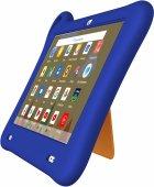 "Планшет Alcatel TKEE MINI (8052) 7"" WSVGA/1.5GB/16GB/WiFi Blue - изображение 2"