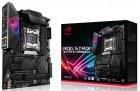Материнская плата Asus Rog Strix X299-E Gaming II (s2066, Intel X299, PCI-Ex16) - изображение 5