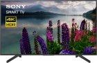 Телевізор Sony KD55XG7096BR Black - зображення 1