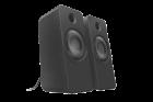 Акустическая система Trust GXT 648 Zelos 2.1 Gaming Speaker Set(22196) - изображение 3