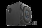 Акустическая система Trust GXT 648 Zelos 2.1 Gaming Speaker Set(22196) - изображение 4
