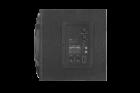 Акустическая система Trust GXT 648 Zelos 2.1 Gaming Speaker Set(22196) - изображение 7