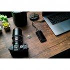 Накопичувач SSD USB 3.2 500GB MICRON (CT500X8SSD9) - зображення 4