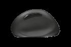 Эргономичная мышь Trust Orbo Wireless Ergonomic Mouse(23002) - изображение 5