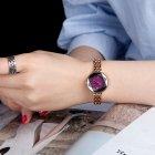 Женские часы Pollock Jewel Red - изображение 4