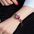 Женские часы Pollock Jewel Red - изображение 5