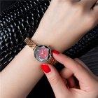 Женские часы Pollock Jewel Red - изображение 7