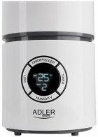 Увлажнитель воздуха Adler AD 7957 - изображение 3