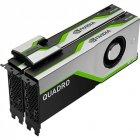 Відеокарта Quadro RTX 6000 24GB PNY (VCQRTX6000-EDU-PB) - зображення 5