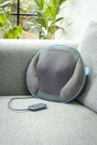 Массажная подушка Natural Touch от HoMedics - изображение 4