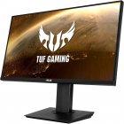 """Монітор 28"""" Asus TUF Gaming VG289Q (90LM05B0-B01170) - зображення 3"""
