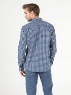 Рубашка Colin's CL1052200BLE L (8682240564669) - изображение 2