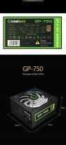 GameMax GP-750 750W - изображение 18