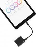 PNY Pro Elite 1TB USB 3.1 Type-C 3D NAND TLC (PSD0CS2060-1TB-RB) External - зображення 4