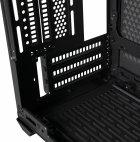 Корпус Cooler Master MasterBox NR200P Black (MCB-NR200P-KGNN-S00) - изображение 15