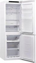 Двухкамерный холодильник WHIRLPOOL W7 811I W - изображение 2