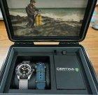 Чоловічий наручний годинник Certina C036.407.11.050.00 - зображення 4