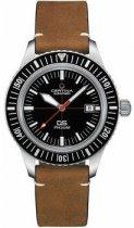 Чоловічий наручний годинник Certina C036.407.16.050.00 - зображення 1