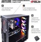 Компьютер ARTLINE Gaming X39 v45 - изображение 3