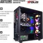 Компьютер ARTLINE Gaming X39 v45 - изображение 5