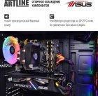 Компьютер ARTLINE Gaming X39 v45 - изображение 6